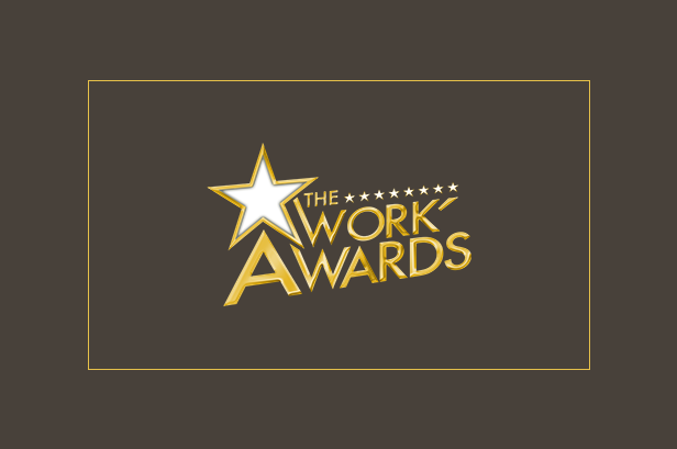 WORK 'AWARDS –DOSSIER INNOVATION BIEN ETRE